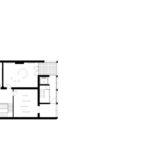 08_Congrès-aha-aurelie-hachez-architecte-architecture