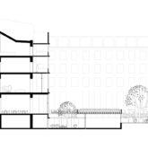 09_Congrès-aha-aurelie-hachez-architecte-architecture