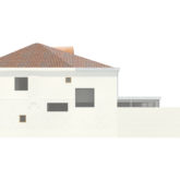 08_Jubel-aha-aurelie-hachez-architecte-architecture