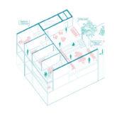 09_Outsite-aha-aurelie-hachez-architecte-architecture
