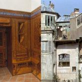 09_Kdruum-aha-aurelie-hachez-architecture-architecte
