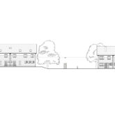 10_101%-aha-aurelie-hachez-architecte-architecture