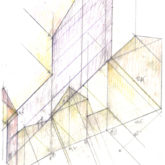 10_Kdruum-aha-aurelie-hachez-architecte-architecture