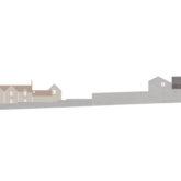 10_BRUTON_aha-aurelie-hachez-architecte-architecture