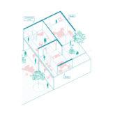 10_Outsite-aha-aurelie-hachez-architecte-architecture