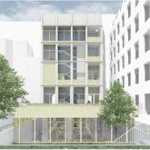 10_Congrès-aha-aurelie-hachez-architecte-architecture