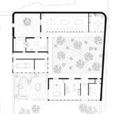 11_BRUTON_aha-aurelie-hachez-architecte-architecture
