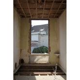 11_pijama-aha-aurelie-hachez-architecte-architecture