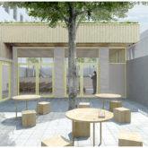 11_Congrès-aha-aurelie-hachez-architecte-architecture