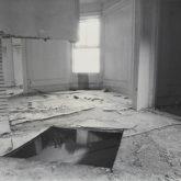 12_pijama-aha-aurelie-hachez-architecte-architecture