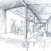 12_Kdruum-aha-aurelie-hachez-architecte-architecture