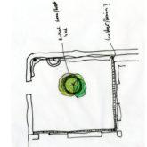 12_Bruton-aha-aurelie-hachez-architecte-architecture