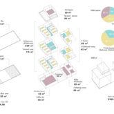 12_Outsite-aha-aurelie-hachez-architecte-architecture