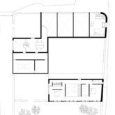 13_BRUTON-aha-aurelie-hachez-architecte-architecture