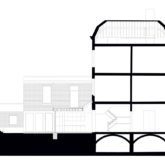 13-coupe-Pijama-aha-aurelie-hachez-architecte-architcture
