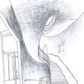 13_Kdruum-aha-aurelie-hachez-architecte-architecture
