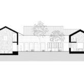 14_BRUTON_aha-aurelie-hachez-architecte-architecture