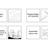 14_Outsite-aha-aurelie-hachez-architecte-architecture