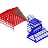 13_Jubel-aha-aurelie-hachez-architecte-architecture