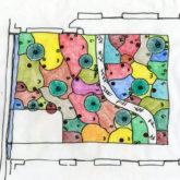 15_Bruton-aha-aurelie-hachez-architecte-architecture
