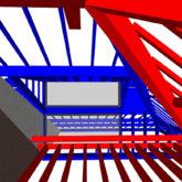 14_Jubel-aha-aurelie-hachez-architecte-architecture
