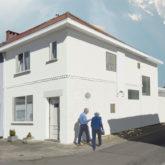 15_Jubel-aha-aurelie-hachez-architecte-architecture