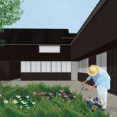 16_BRUTON-aha-aurelie-hachez-architecte-architecture