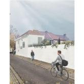 16_Jubel-aha-aurelie-hachez-architecte-architecture