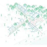 16_Outsite-aha-aurelie-hachez-architecte-architecture
