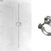 16_Tram33-aha-aurelie-hachez-architecte-architecture