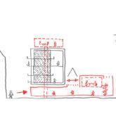 16_Kdruum-aha-aurelie-hachez-architecte-architecture