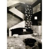 17_pijama-aha-aurelie-hachez-architecte-architecture