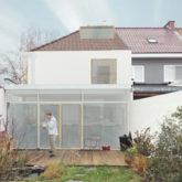 17_Jubel-aha-aurelie-hachez-architecte-architecture