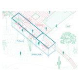 17_Outsite-aha-aurelie-hachez-architecte-architecture