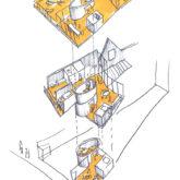 17_Kdruum-aha-aurelie-hachez-architecte-architecture