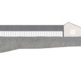 18_BRUTON-aha-aurelie-hachez-architecte-architecture