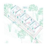 18_Outsite-aha-aurelie-hachez-architecte-architecture