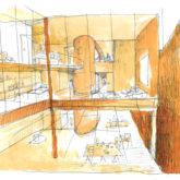 18_Kdruum-aha-aurelie-hachez-architecte-architecture