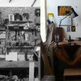 19_Bruton-aha-aurelie-hachez-architecte-architecture