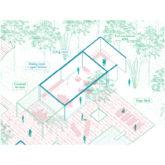 19_Outsite-aha-aurelie-hachez-architecte-architecture