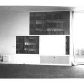 19_Tram33-aha-aurelie-hachez-archtitecte-architecture