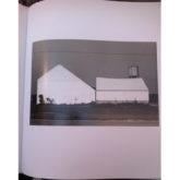 20_Bruton-aha-aurelie-hachez-architecte-architecture