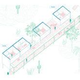 20_outsite-aha-aurelie-hachez-architecte-architecture