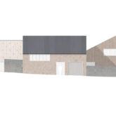 21_BRUTON-aha-aurelie-hachez-architecte-architecture