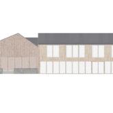 22_BRUTON-aha-aurelie-hachez-architecte-architecture