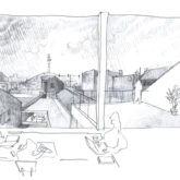 22_Kdruum-aha-aurelie-hachez-architecte-architecture