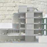 24_Kdruum-aha-aurelie-hachez-architecte-architecture