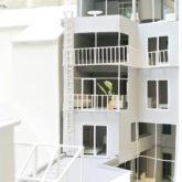 25_Kdruum-aha-aurelie-hachez-architecte-architecture