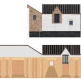 28_Kdruum-aha-aurelie-hachez-architecture-architecte
