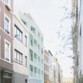 29_Kdruum-aha-aurelie-hachez-architecte-architecture